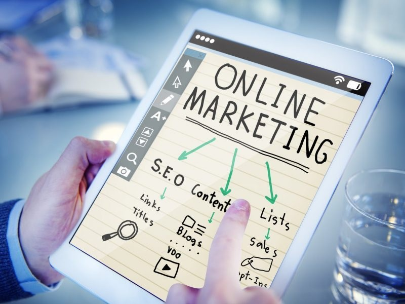 The Best Way To Succeed Online With Zero Money