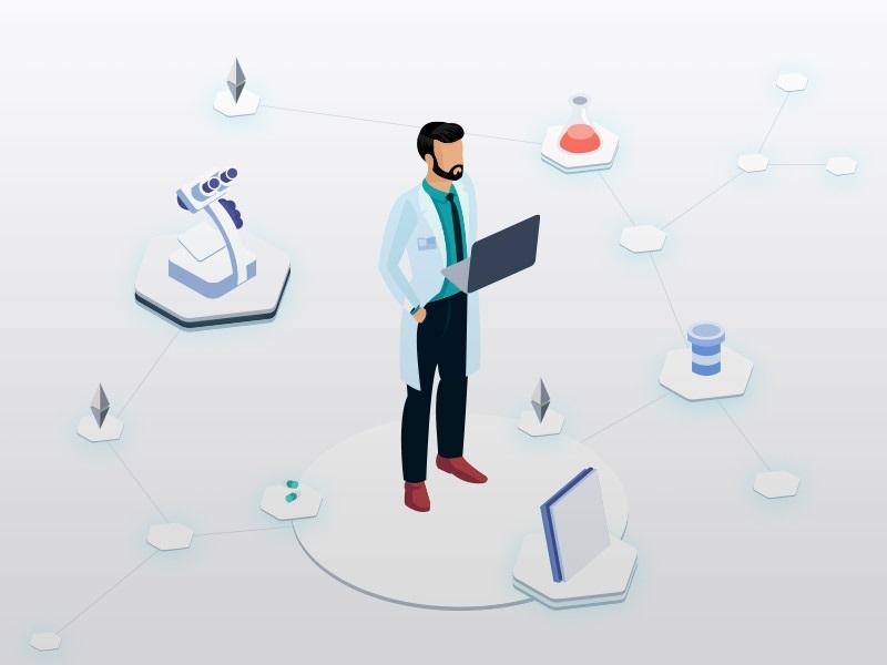 Mobile Marketing – Building Brand Loyalty