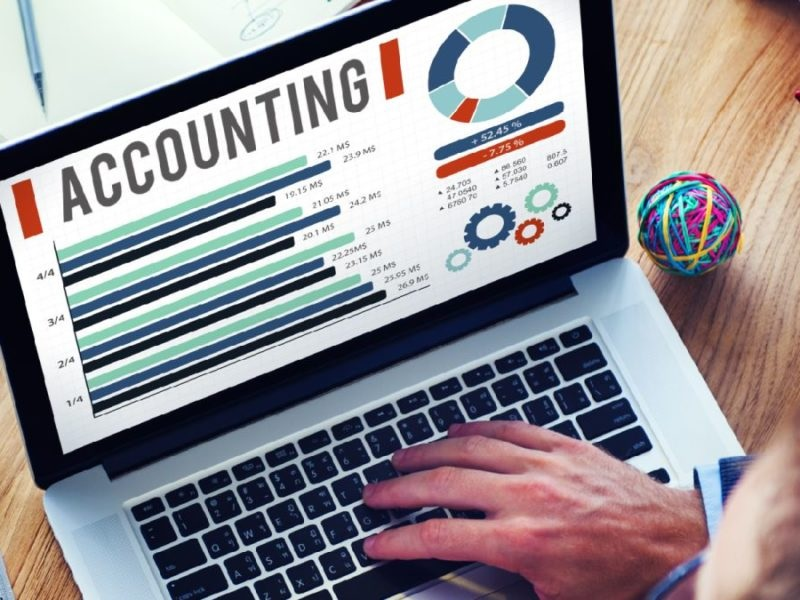 Bookkeeping Rate in Situation of Outsourcing