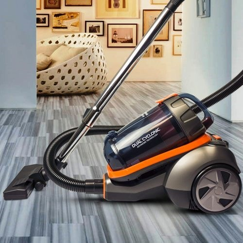 What to Consider While Buying Cleaning Equipment?