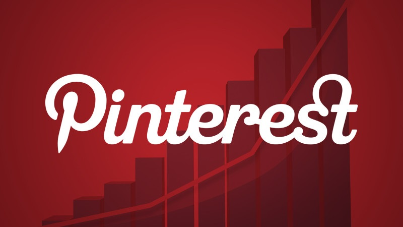 4 Tactics to Build Your Business with Pinterest