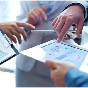 A Topic On Managed Print Services And How Businesses Benefit From It