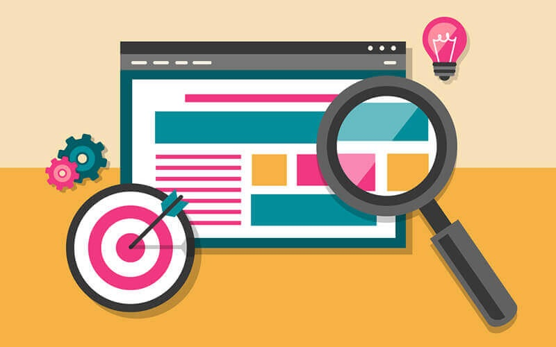 Why Is It Important To Pursue Digital Marketing Courses In Pune?