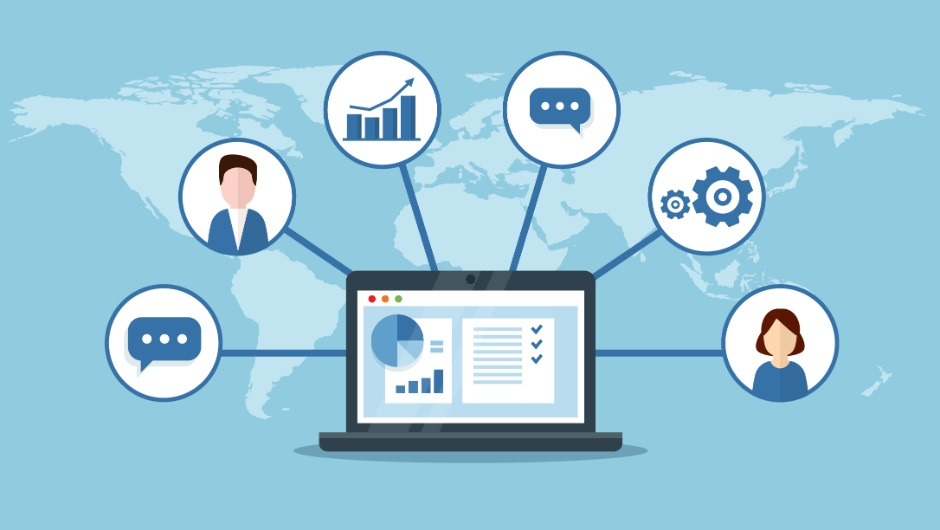 What Is CRM Software And How It Can Help In Admission Process?
