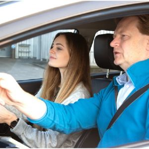Quick Guide To Select Driving School