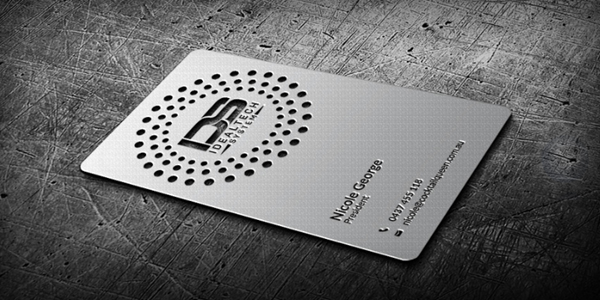 Promote Your Brand With Attractive Business Cards And Flyers