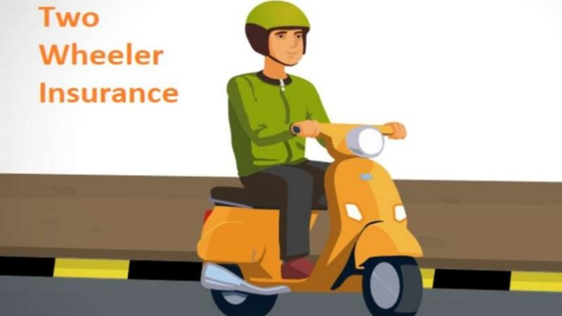 Five Parameters to Compare Bike Insurance Plans Online