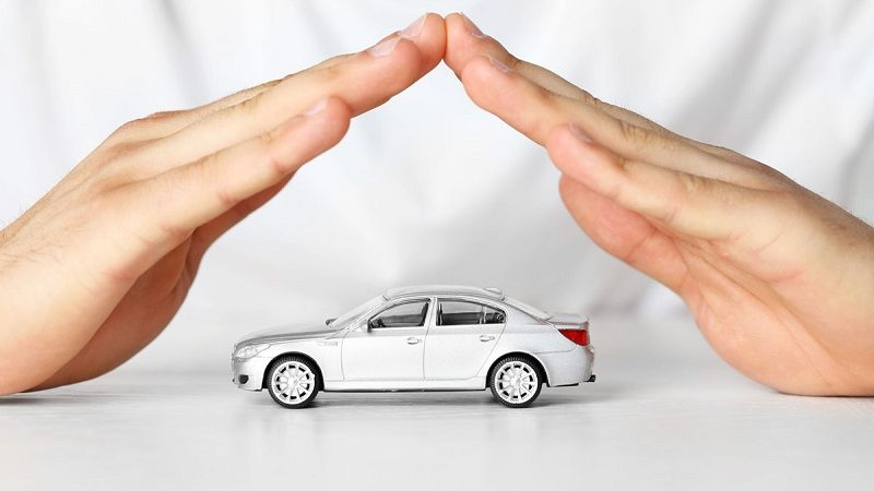How to Set the Correct IDV for Your Car Insurance Policy?