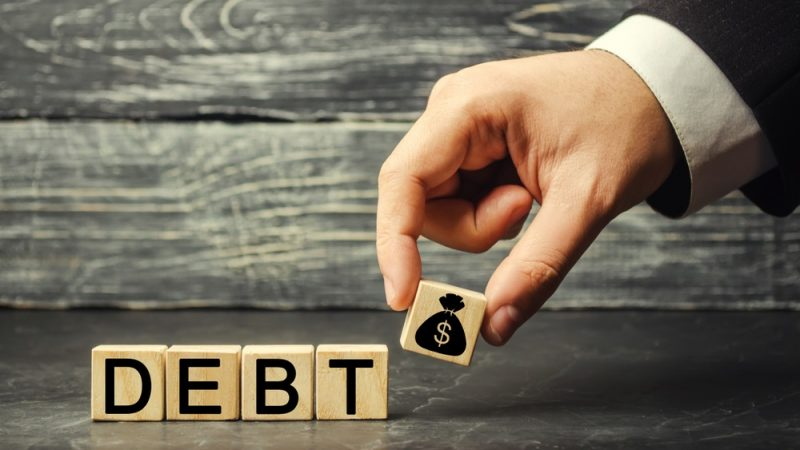 3 Ways To Pay Off Debt Faster