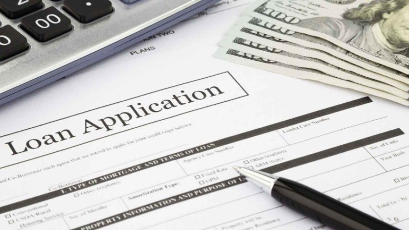 Important Factors You Must Know About Business Loan