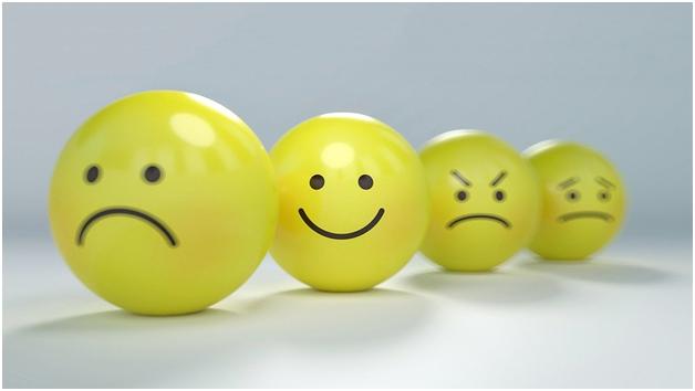 Opportunities Behind Customer Complaints