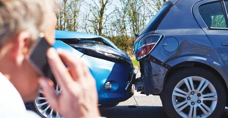 Ask Yourself These 5 Questions before Buying Car Insurance