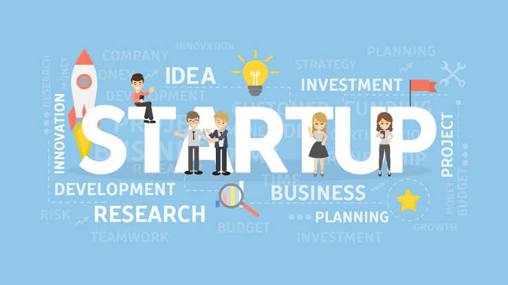 Startups 101: Tips on Starting a Business