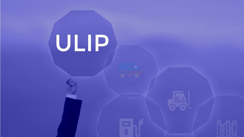 How ULIP Calculator Helps You Buy Your Preferred ULIP Plan