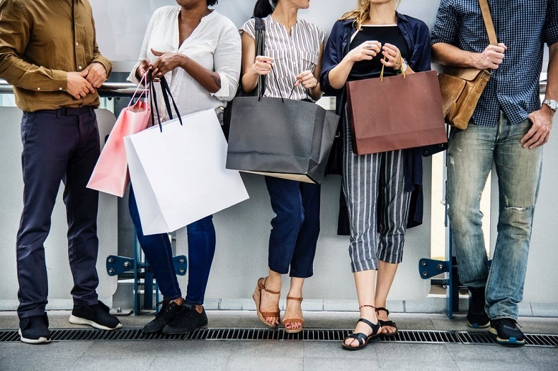 The 5 Best Rated Tips for Creating Value in Fashion Market