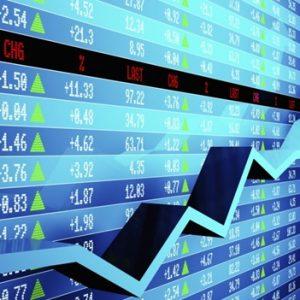 Forex Market's Currency Board
