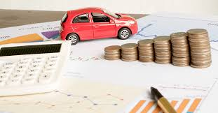 Uncomplicated the process of obtaining the loan