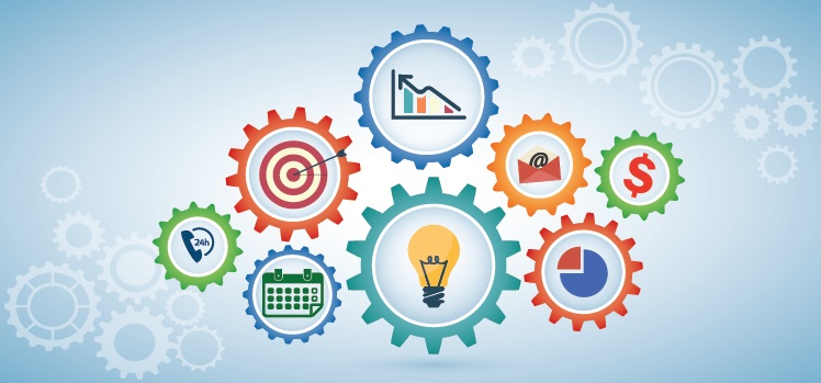 Benefits of marketing automation for your business