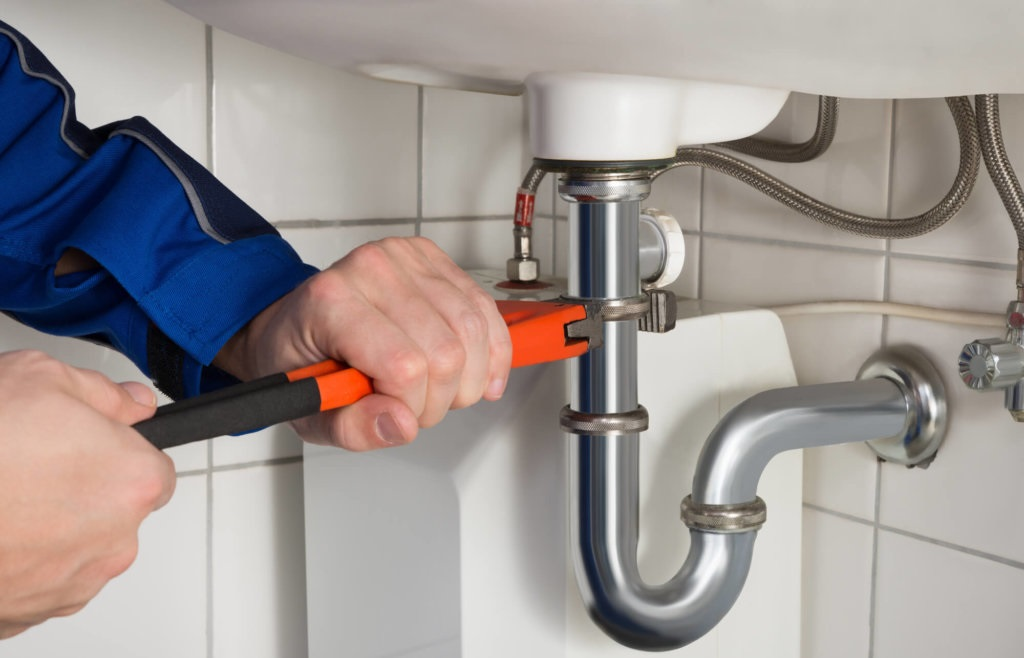 Look for Your Best Plumbing Usages