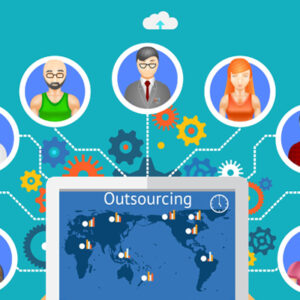 The Best Tips For Outsourcing