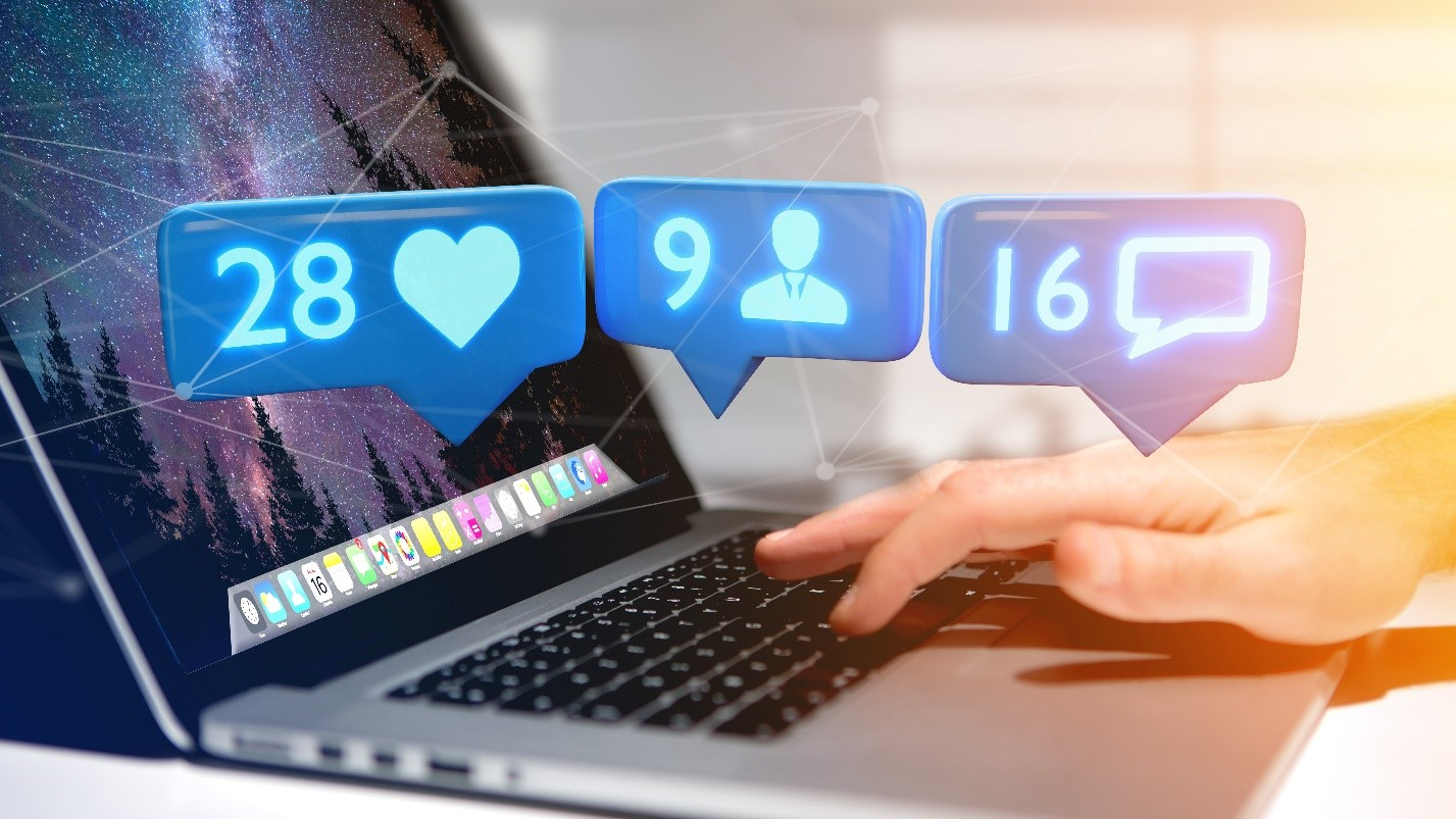 Increase Your Profit By Using Social Media