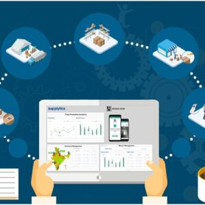 How Is Supply Chain Analytics Valuable?