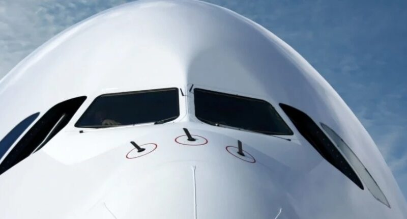 Top Tips For Finding the Right Aviation Exam Prep Partner