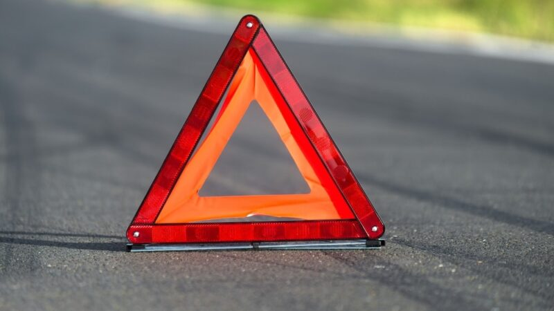 Common Risk Mitigation Failures and How to address them