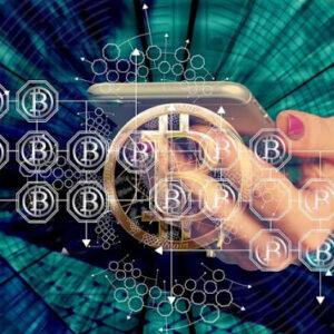 Bitcoin Trading: Some Tips for Beginner Investors