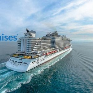 How To Become Successful With InCruises