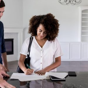 Get the home of your dream: Guide for first-time homebuyers
