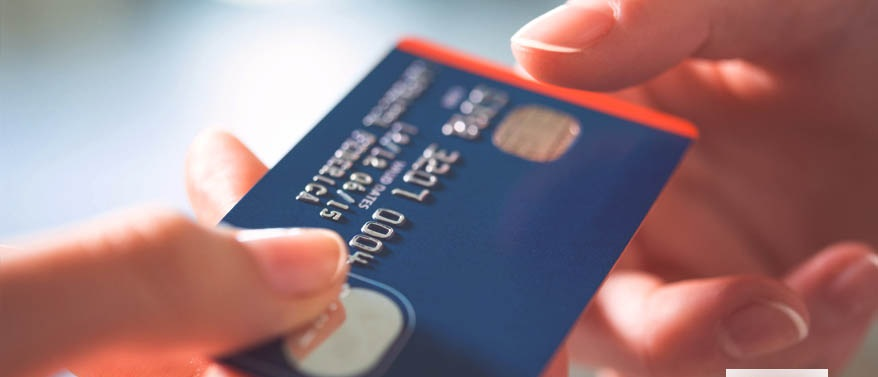 Business Credit Cards, Trustworthy Credit for New Business