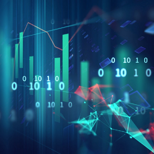 Boost Your Business with the Right Data Analytic Tactics