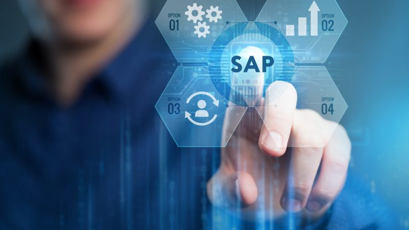 Gauging The Outlook of SAP And Telecom Jobs earlier than applying