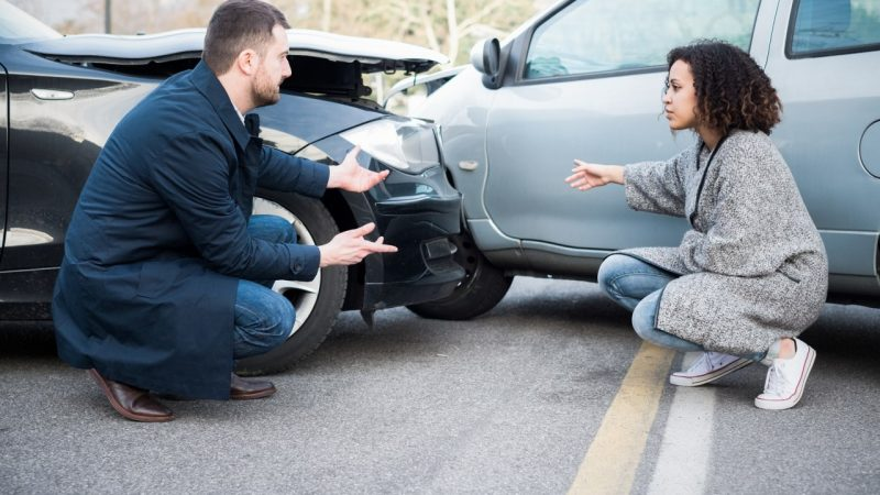 Know Why You Need to Hire a Car Accident Attorney