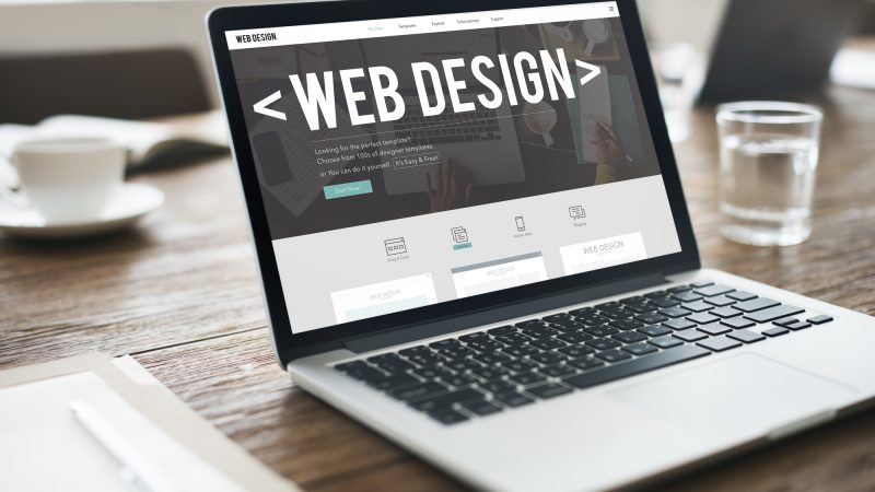 6 Common Web Development Mistakes to Avoid for Small Businesses