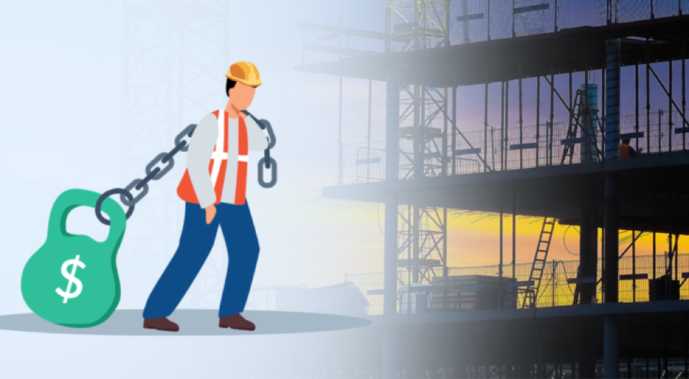 Avoid Costly Construction Payroll Mistakes
