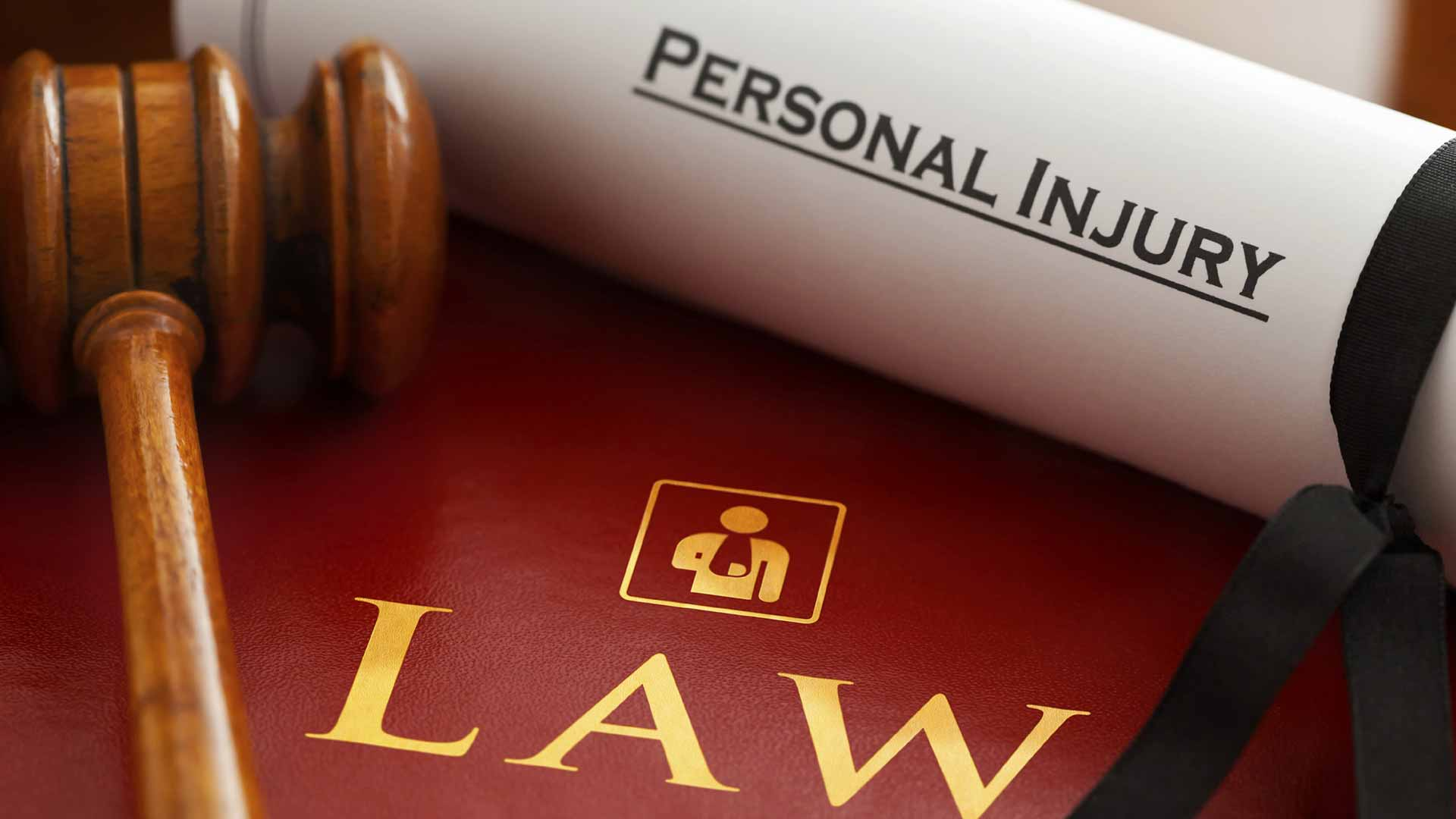 Negligence In A Personal Injury Lawsuit: How To Prove Fault