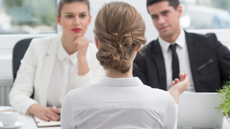 Does Employment Agencies Really Helping Find a Job?