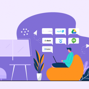 How The Right Tools Can Improve Collaboration For Remote Workers?