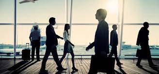 Transferring Staff to your UK Branch – Intra Company Transfer Visa