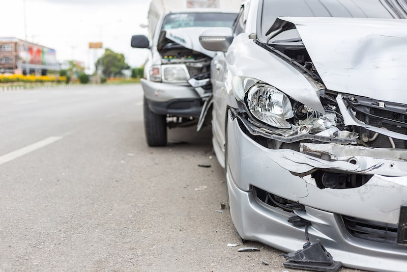 A Guide on How Auto Accident Attorneys can Help the Victims and Their Families!