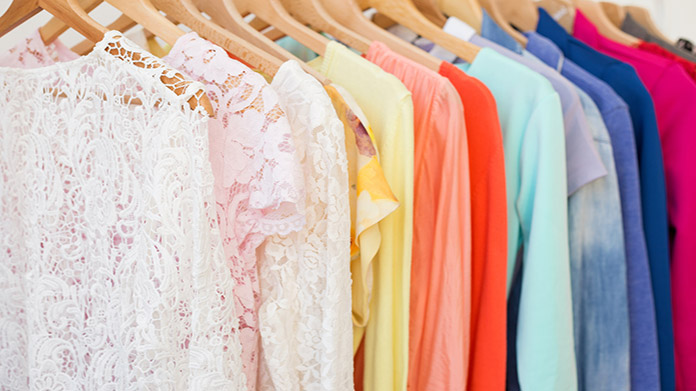 Prerequisites of Setting up a Garments Business