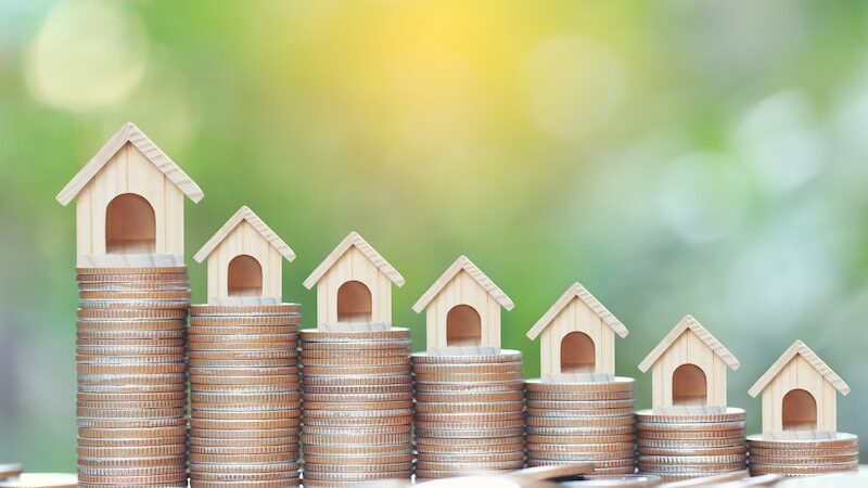 Practical Real Estate Investment Advice For Every Beginner In 2021