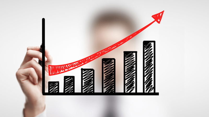 Looking To Increase Your Sales – 7 Approaches You Haven't Tried Before